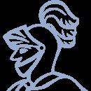 RoemerImmo_Rittr-blauer-Banner